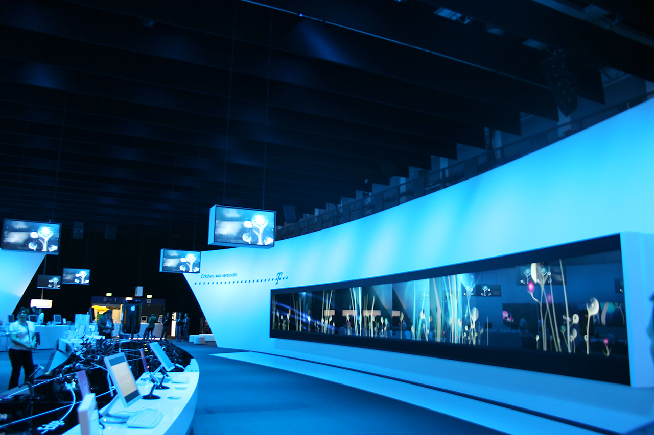IFA08-Multitouch09